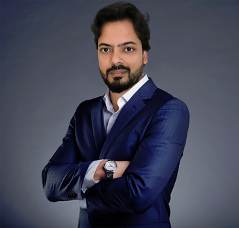 Rahul Kanotra CEng ENTREPRENEUR NAVAL ARCHITECT SUBJECT MATTER EXPERT
